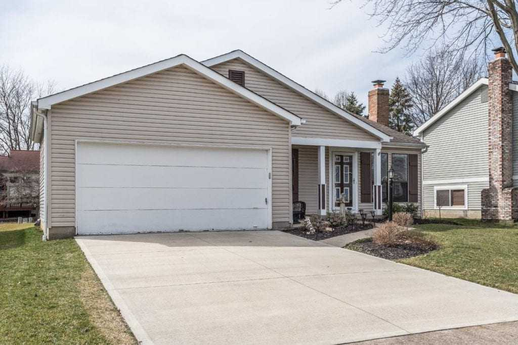 7843 Leaview Dr 005