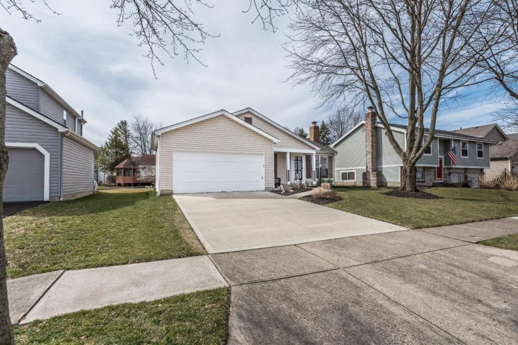 7843 Leaview Dr 006