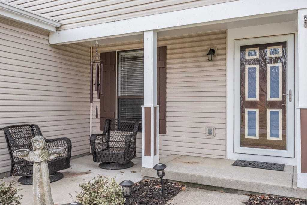 7843 Leaview Dr 007