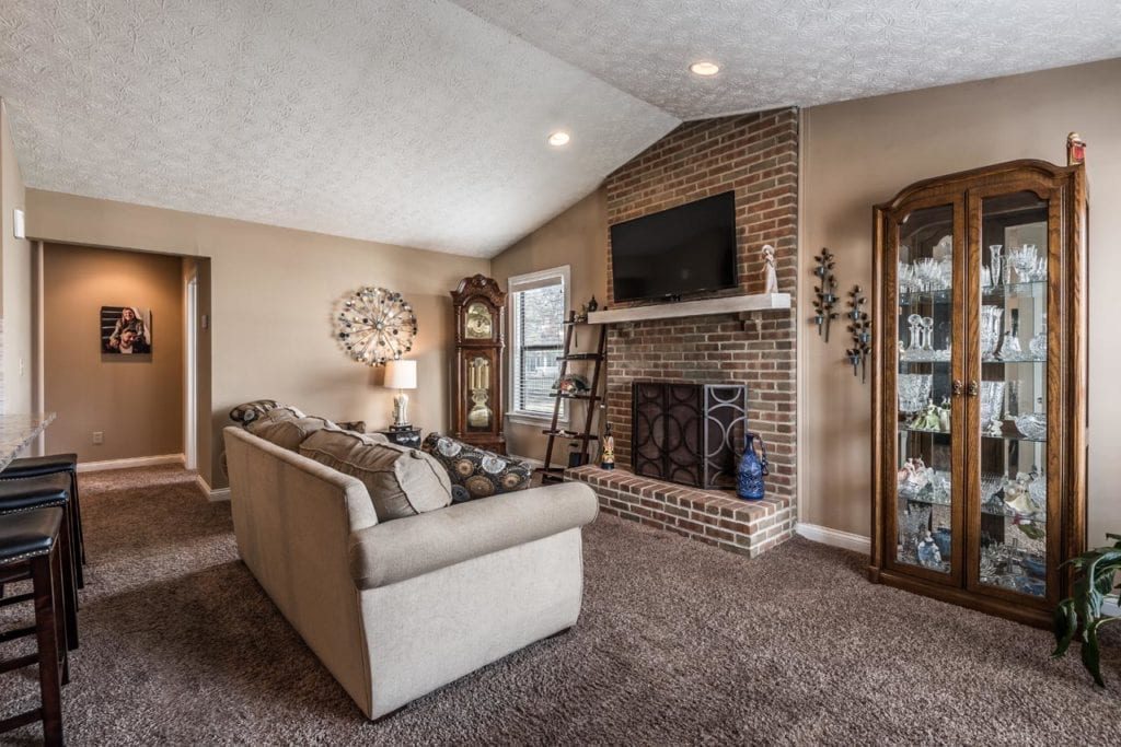 7843 Leaview Dr 009
