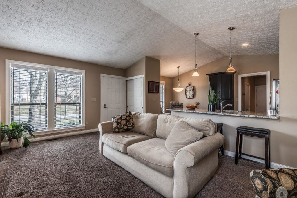 7843 Leaview Dr 011