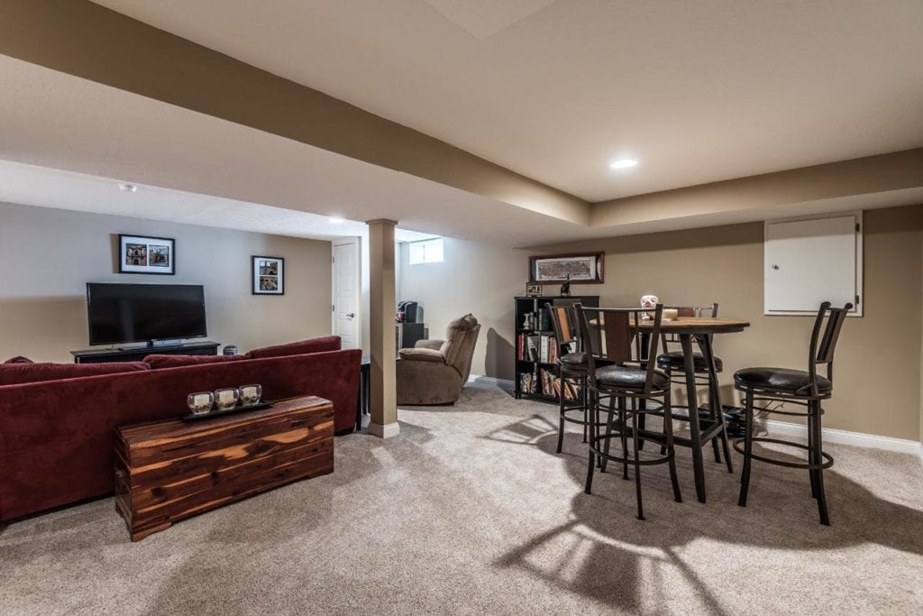 7843 Leaview Dr 024