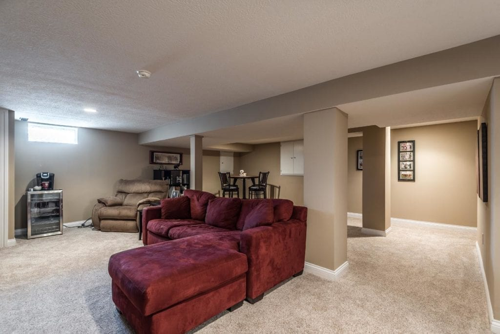 7843 Leaview Dr 025