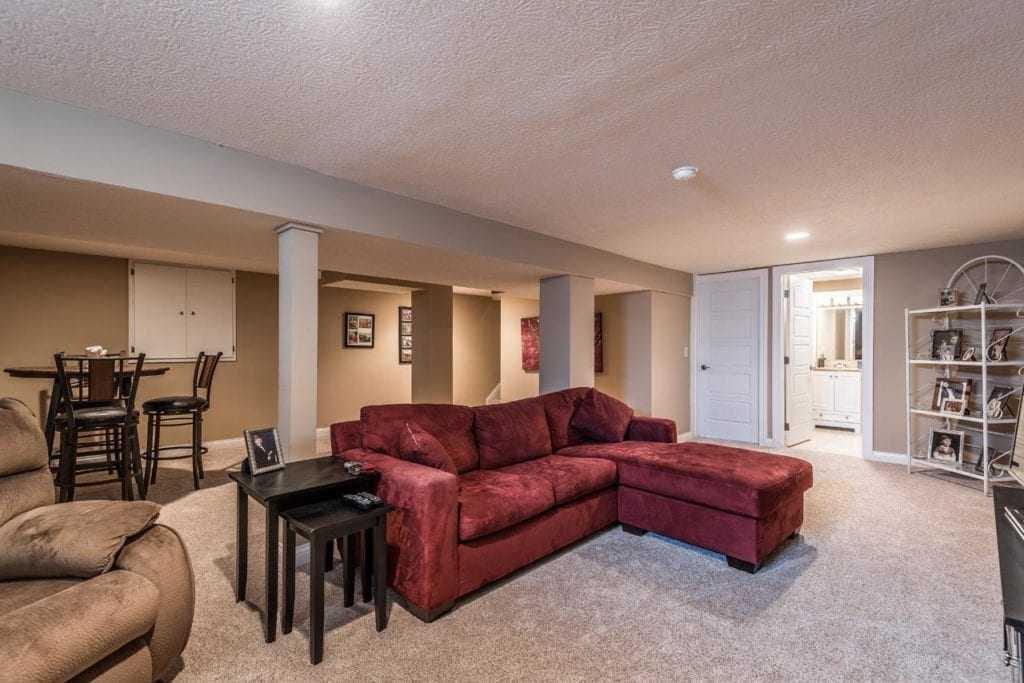 7843 Leaview Dr 026