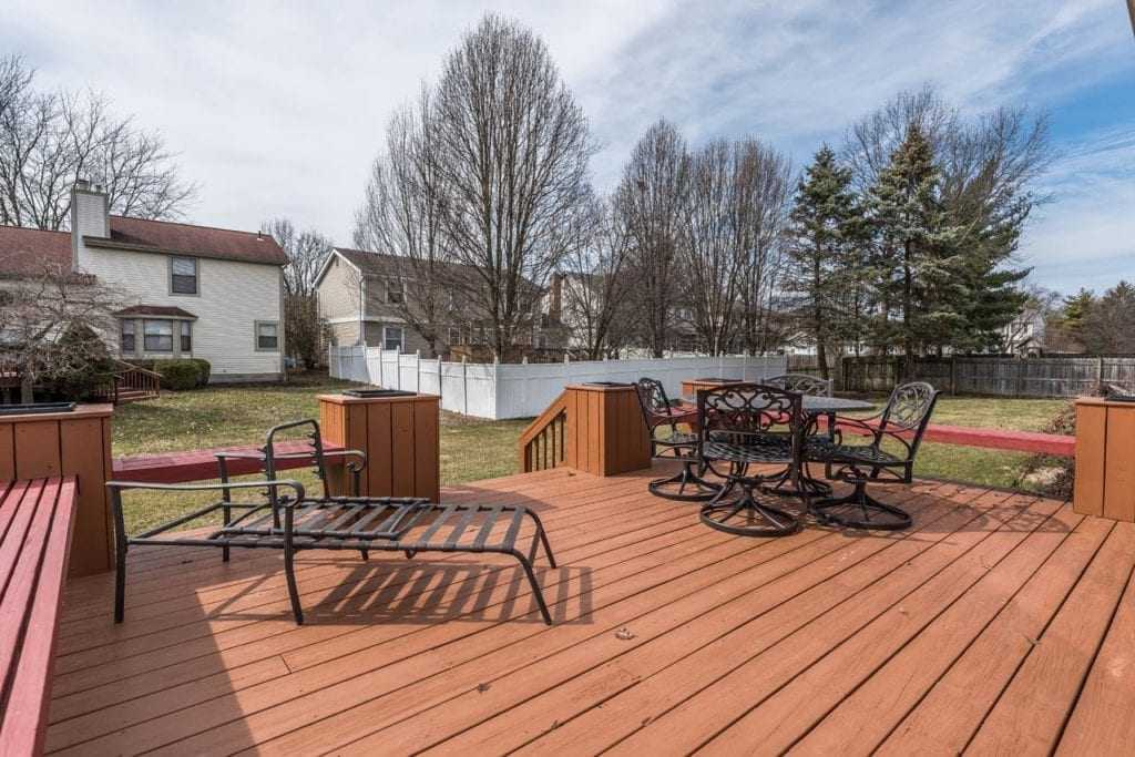 7843 Leaview Dr 029