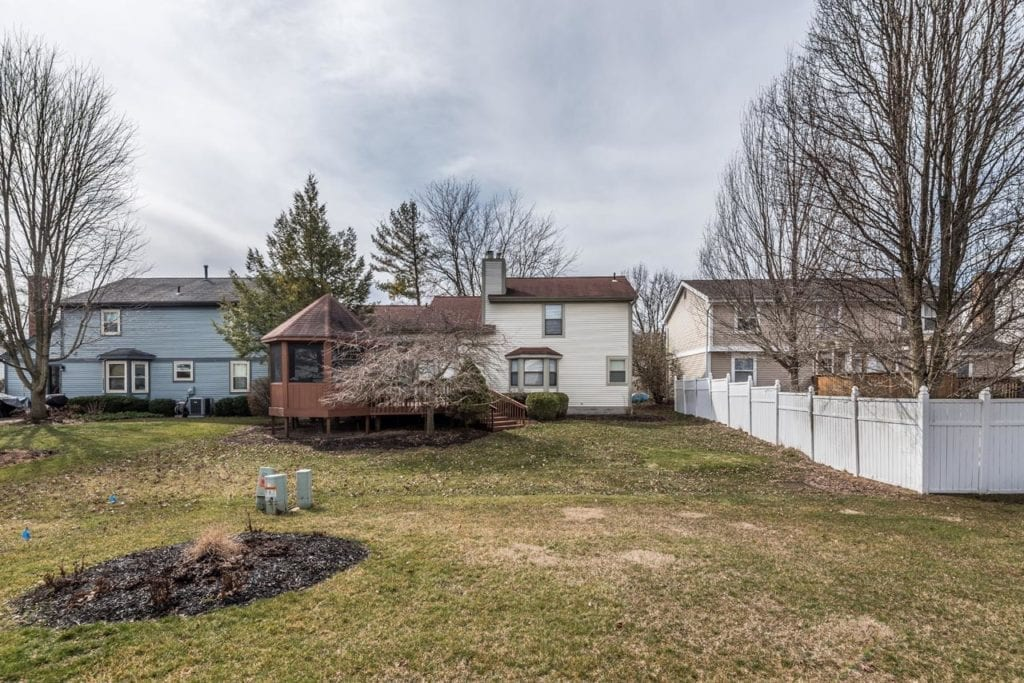 7843 Leaview Dr 030