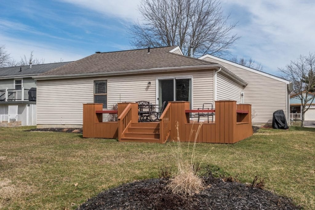 7843 Leaview Dr 031