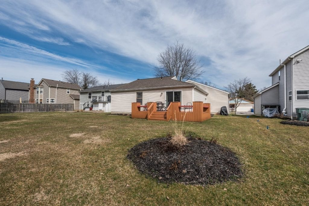 7843 Leaview Dr 032