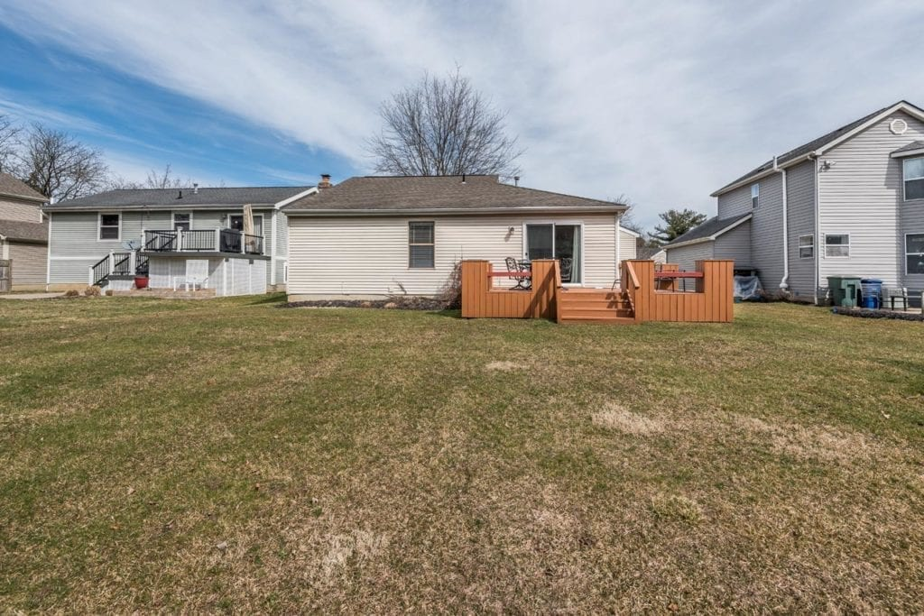 7843 Leaview Dr 034