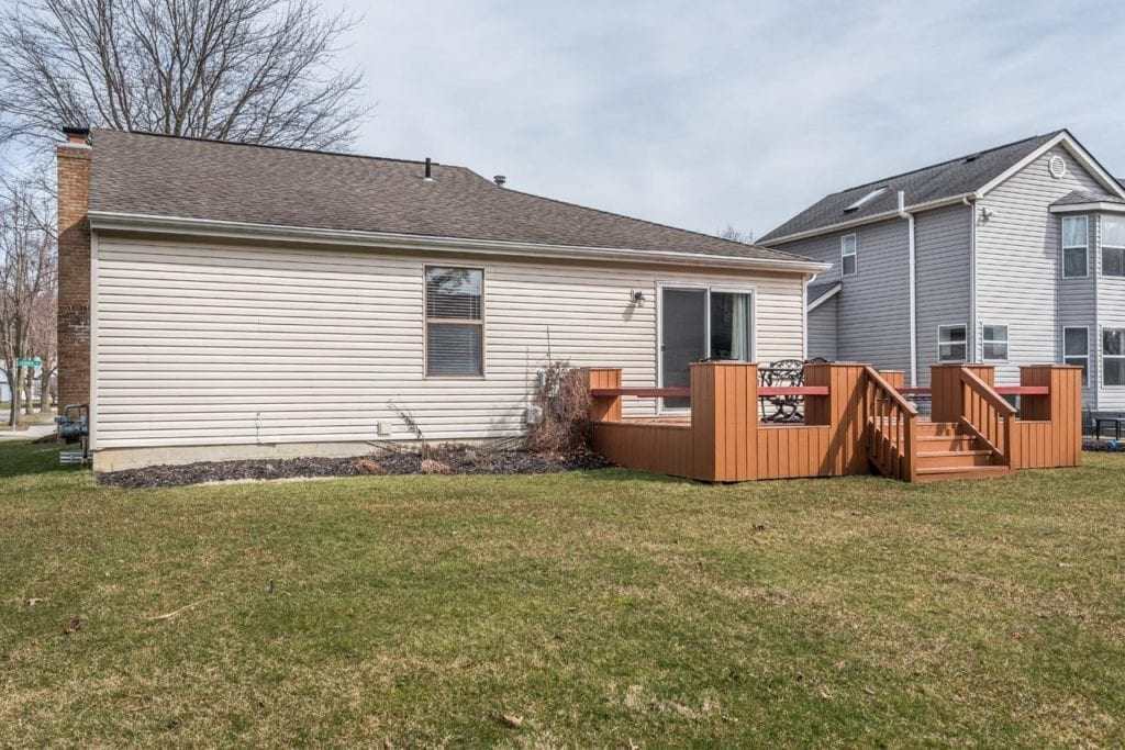 7843 Leaview Dr 035