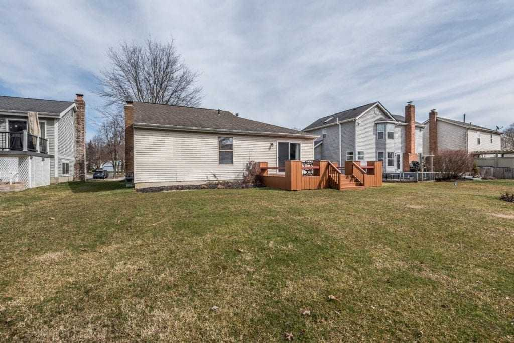7843 Leaview Dr 036